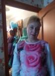 Lyudmila, 43  , Baksheyevo