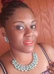 Jenicia, 28  , Preston