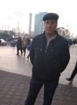 Aleksandr, 47  , Paris