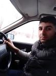 Hrant, 26  , Yerevan