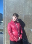 natalya, 28  , Nazarovo