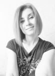 Yuliya, 30  , Domodedovo