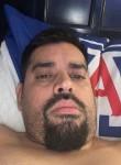 Sergio , 32, Tucson