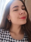 Anna, 18, Surgut