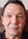Rif, 61  , Tambov
