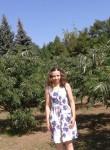 татьяна, 36  , Stakhanov