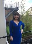 Natalija, 41  , Vilnius