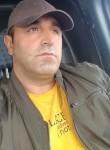 Murat, 35  , Khmelnitskiy
