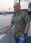 Vladimir, 31  , Saratov