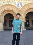 Mehdi, 19 лет, San Ramon