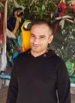 Ramo, 34  , Cairo
