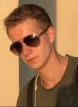 Daniil, 20, Pinsk