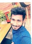 Yàmpâllâ, 25 лет, Hyderabad