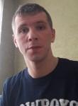 Ivan, 45  , Onega