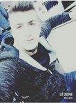 Timac, 22, Akhisar