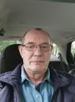 Anatoliy, 65  , Saint Petersburg