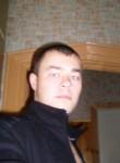 Vladimir, 39  , Maloyaroslavets