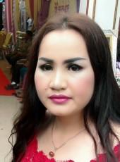ឌីម, 42, Cambodia, Battambang