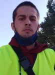 Jose, 19  , Cehegin