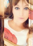 Aleksandra, 22  , Baturinskaya