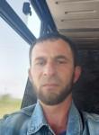 Ruslan, 39  , Raduzhny