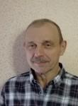 viktor, 65  , Yekaterinburg