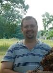 Юрий, 49, Kiev