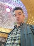 Halit gül, 35  , Kuwait City