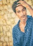 Måñí, 20  , Tirupati