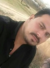 Zakir, 25, Pakistan, Rawalpindi