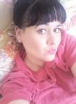 Valeriya, 30  , Reshetnikovo