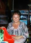 Marina, 51  , Kstovo