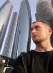 Aleksandr, 37  , Vyshniy Volochek