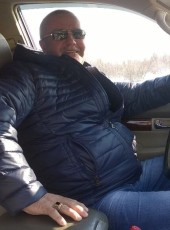 Петр Васильев, 61, United States of America, Brooklyn