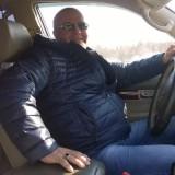 Петр Васильев, 61  , Brooklyn