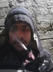 محمد, 24  , Suez