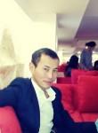Nursultan, 26  , Naryn
