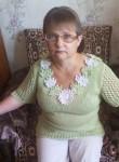 Любовь, 51, Mahilyow