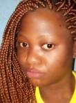 Sophie, 27  , Nairobi