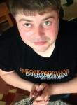 Dmitriy, 32  , Nevelsk