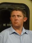 Oleg , 40  , Ribnita