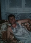 Iurii Scripnic, 44  , Mogiliv-Podilskiy