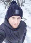 David, 38  , Rostov-na-Donu