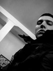 Slava, 25, Ukraine, Odessa