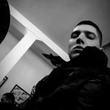 Slava, 25  , Odessa