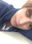 soneyeon, 23, Hsinchu