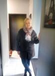 Іrina, 61  , Sokal