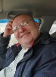 Vitalka, 42  , Krasnoyarsk
