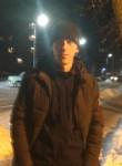 aleksandr, 30, Pavlodar