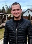 Aleksey, 25, Saint Petersburg